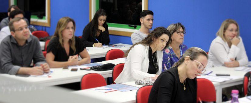 Assista agora: curso Excelência na Gestão de OPME