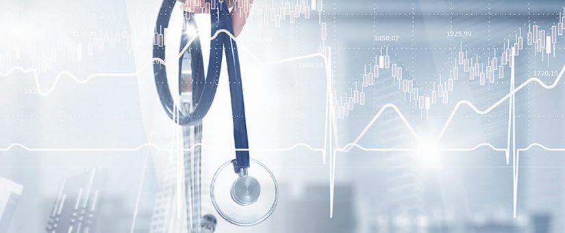 Os desafios da saúde suplementar no Brasil