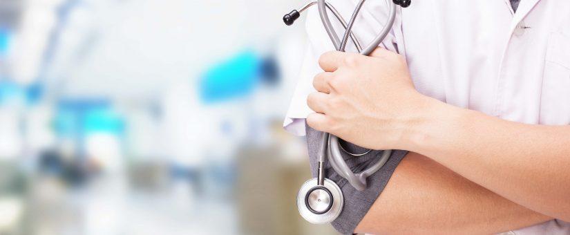 [Dica OPME] Artigo: A Saúde no País das Maravilhas