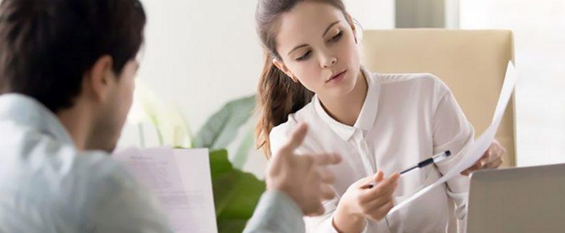 5 sinais de que você deve contar com uma consultoria especializada em OPME