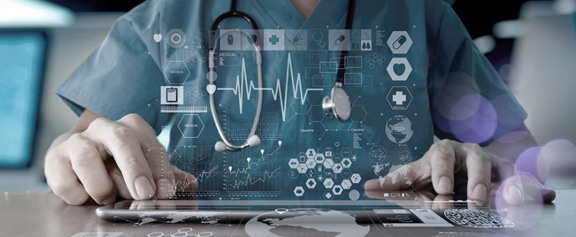 As 8 principais tendências em saúde para 2019