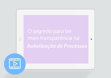 [Minuto OPME] O segredo na autorização de processos