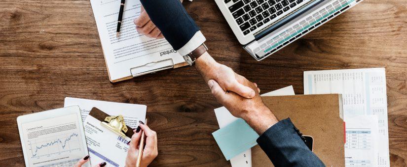 5 segredos para obter sucesso nas negociações de OPMEs