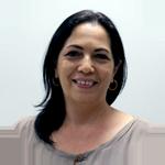 Patrícia Steinmetz