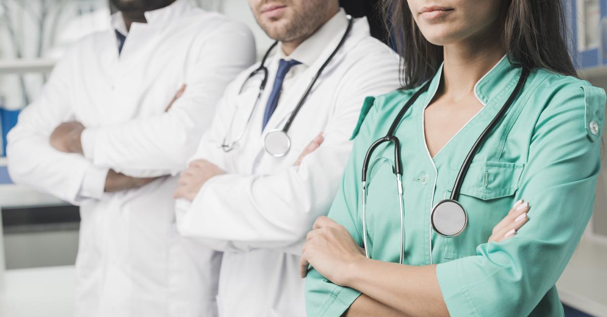 Junta médica: características e pontos de atenção