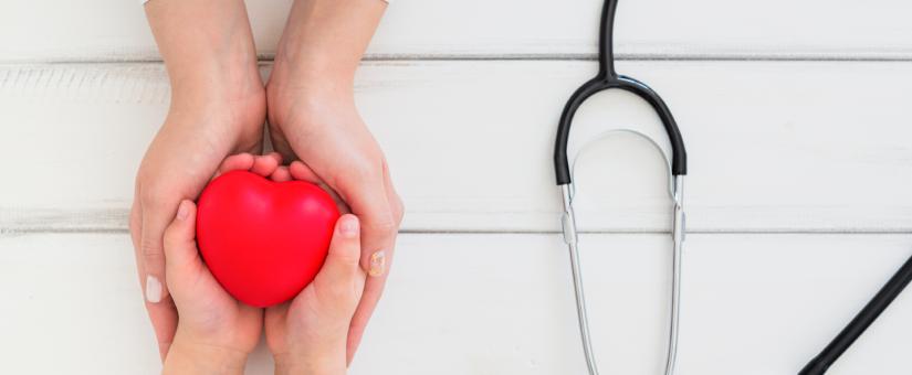 Coração acelerado: quando se preocupar?