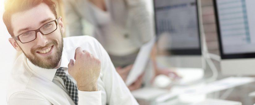 5 rotinas essenciais para uma gestão eficiente das OPMEs