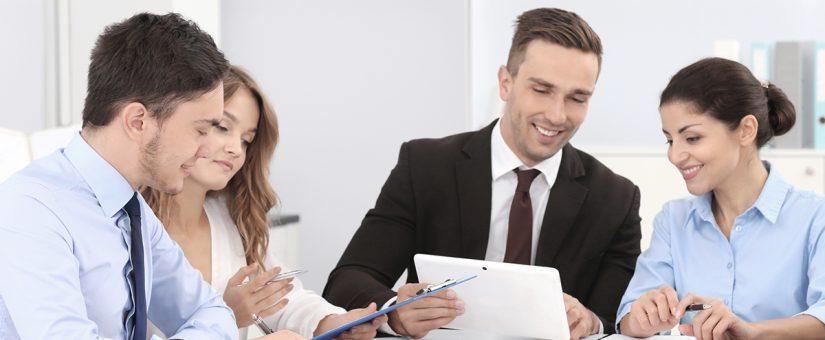 Parecer técnico e negociação de OPMEs: como otimizar processos essenciais