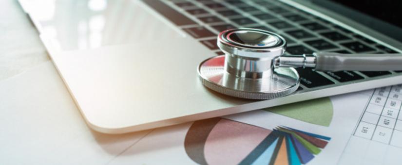 5 iniciativas que auxiliam na gestão das operadoras de saúde