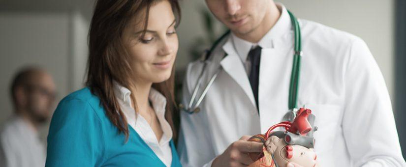 Saiba mais sobre a Troca de Válvula Aórtica Percutânea (TAVI) e os reflexos para a qualidade de vida do paciente