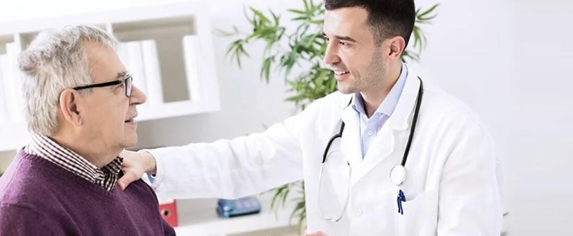 Qual a melhor hora para consultar seu médico?
