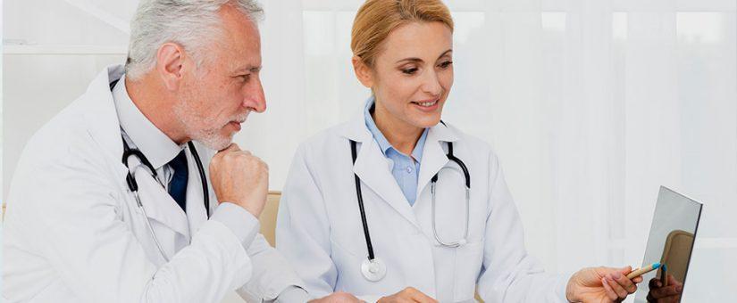Segunda opinião como aliada para diminuição de erros médicos
