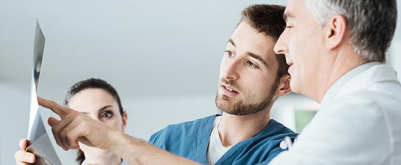A tecnologia como solução dos problemas relacionados à junta médica