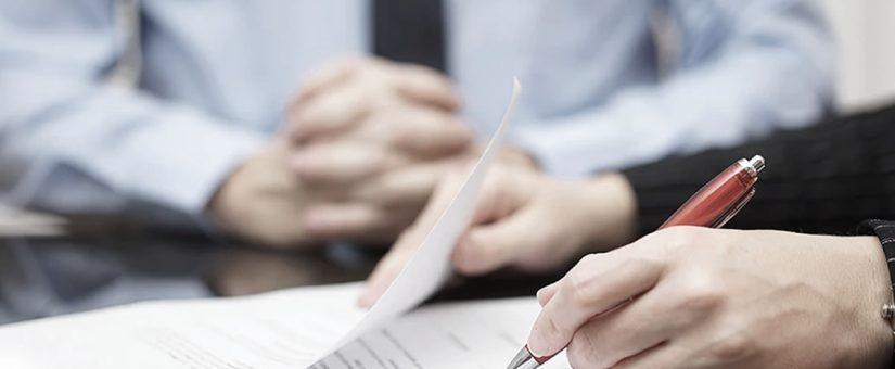 Compliance na área da saúde: primeiros passos