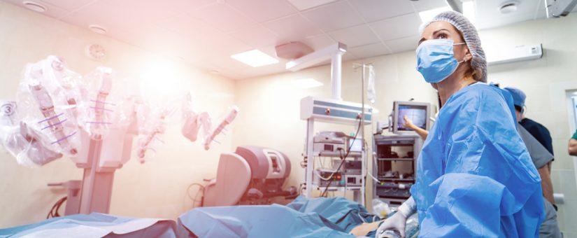 Procedimentos médicos desnecessários e seus impactos no sistema de saúde