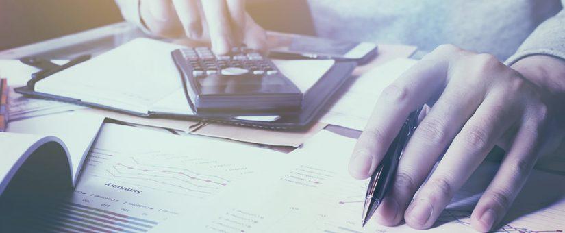 4 armadilhas no processo de cotação e compra de OPMEs