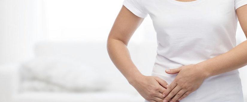 Apendicite: causas e tratamentos