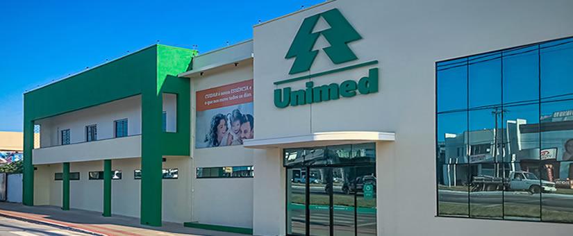 As ações da Unimed Ji Paraná para incorporar uma visão mais estratégica às rotinas de auditoria