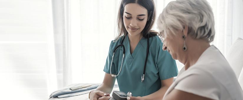 Atenção primária à saúde e benefícios do cuidado centrado ao paciente