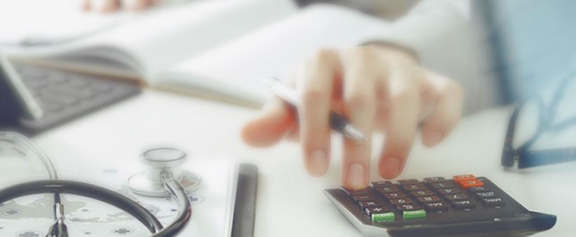 5 dicas preciosas para negociações de preços de OPMEs