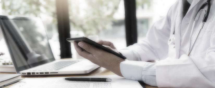 Benefícios de agregar a auditoria médica especializada nas rotinas de sua operadora