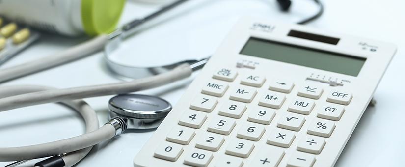 Estratégias de redução dos custos assistenciais nas operadoras de saúde